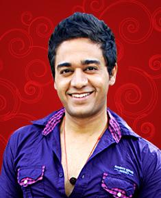 Gaurav Khanna as Prem Rajadhyaksha