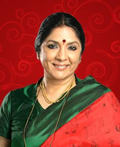 Neena Gupta as Dr Kalyani Rajadhyaksha