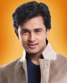 Pankaj Tiwari as Hari
