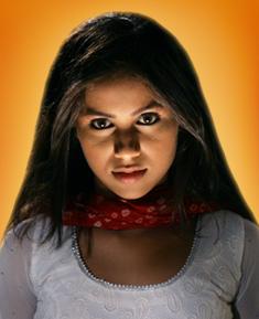 Vibha Anand as Kangna