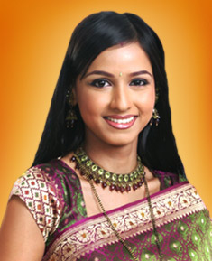 wasna ahmed biography channel