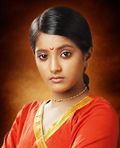 Ulka Gupta as Manu Bai (Laxmibai)