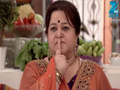 Will Nikhil Kill Pragya's Mother To Support Tanu's Plan On Kumkum Bhagya?
