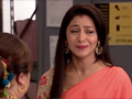Will Tannu And Mitali Harm Pragya In Order To Get Her Out Of The House?