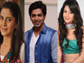 Kaala Teeka To Take Leap: New Characters To Enter!
