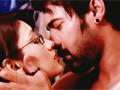 Kumkum Bhagya: Abhi-Pragya's Romance In Pictures!