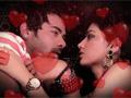 Abhi-Pragya From Kumkum Bhagya, Twinkle-Kunj From Tashan-e-Ishq And Others Celebrate Love This Valentine's Day