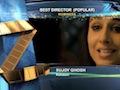 Best Director Popular