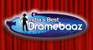 India's Best Dramebaaz Season 2