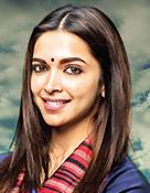 Deepika - Piku