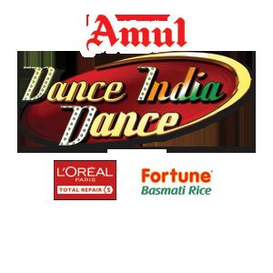 Dance India Dance Season 5