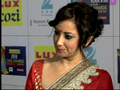 Divya Dutta On Red Carpet