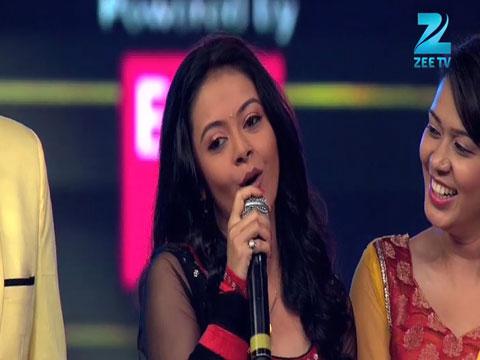 Saath Nibhana Sathiya, CID And FIR Win Golden Owner For Completing 1000 Episodes