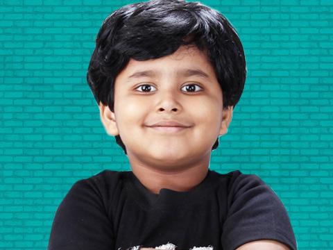 Jayas Kumar