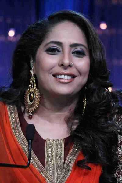 Geeta Kapoor  Wikipedia