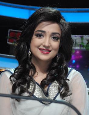 Nissan Sa Re Ga Ma Pa Li'l Champs 5: Zee TV Show Reality Show   Watch ...