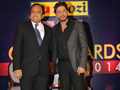 Zee Cine Awards 2014 AV Launch