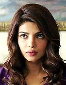 Priyanka Chopra - Dil Dhadakne Do