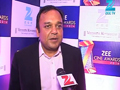 ZEEL MD/CEO Punit Goenka Speaks