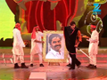 Ritesh Deshmukh's Omkara Act
