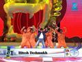 Ritesh Deshmukh Performs Rang De Basanti Spoof