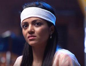 Satrangi Sasural - Episode 334 - February 08, 2016 - Webisode