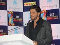 Shah Rukh Khan Reveals His ZCA Plans