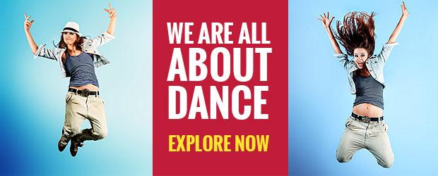Dancepedia