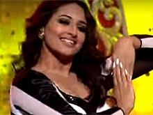 Sonakshi Sinha's Mesmerising Performance