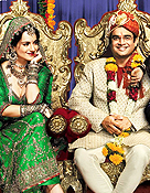 Tanu Weds Manu Returns - Tanu Weds Manu Returns