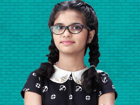 Tanya Tiwari