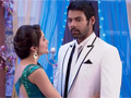 Best Of Kumkum Bhagya: January 23 - January 30