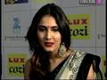 Vaani Kapoor On Red Carpet