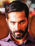 Varun Dhawan - Badlapur - Don't Miss The Beginning