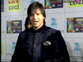 Vivek Oberoi And His Wife Walk The Red Carpet