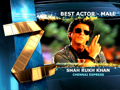 Zee Cine Awards 2014 Nominations - Best Actor Male