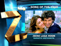 Zee Cine Awards 2014 Nominations - Song of the Year