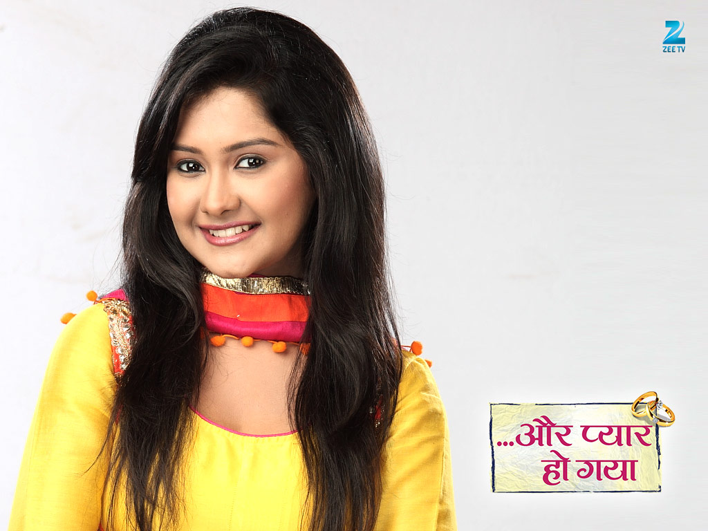 Tv serials episodes videos download : Bulbulay drama all