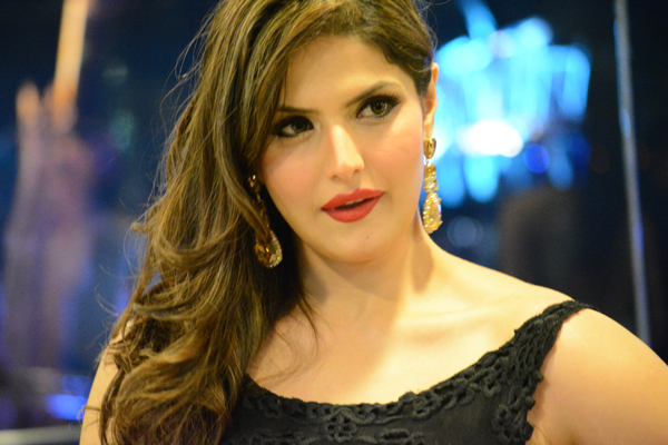 zarine khan instagramzarine khan film, zarine khan mahi ve, zarine khan picture, zarine khan full movies, zarine khan instagram, zarine khan биография, zarine khan wikipedia, zarine khan and katrina kaif, zarine khan diet plan, zarine khan chikni chameli, zarine khan youtube, zarine khan, zarine khan wiki, zarine khan facebook, zarine khan husband, zarine khan hd photo, zarine khan hd wallpapers, zarine khan hot pics, zarine khan hd images, zarine khan bikini