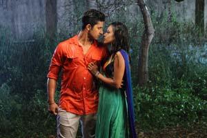 Zee tv jamai raja episode 76 : Fort bragg ca movies