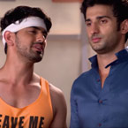 Will Twinkle Expose Yuvraj's Sinister Plan?