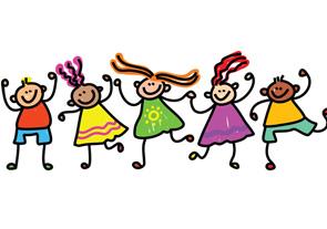 Celebrating The Amazing Kids On Zee TV.