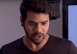 SHOCKING! Abhi Was Planning To Kill His Wife Pragya!
