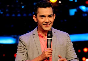 Aditya Narayan to host the new season of 'Sa Re Ga Ma Pa- Suron Ka Mahamanch'