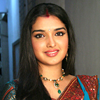 Amrapali Dubey replaces Sana Shaikh in  Mera Naam Karegi Roshan