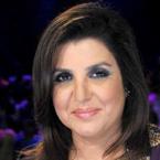 Things I hate about my saas: Farah Khan