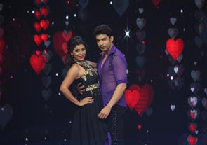 Gurmeet- Debina depict the love story of Uttarakhand Flood survivors on Zee TV's V Day Special…