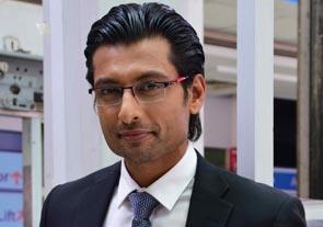 Indraneil Sen Gupta joins Jamai Raja Season 2 after a two year leap!