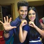 Zee TV's Jamai Raja completes 500 episodes!