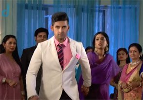 Jamai Raja: Sid Proves Roshni is Innnocent - Episode 174
